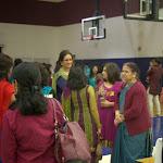 2015 Gudi Padwa (1128).jpg