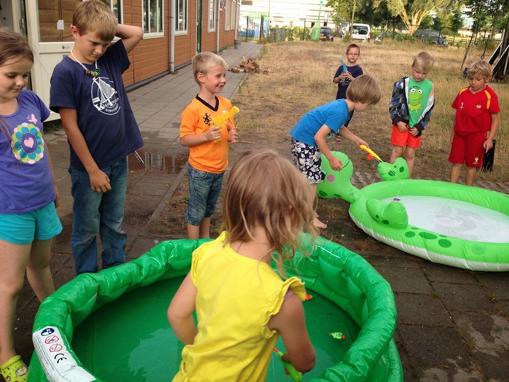 Bevers - Zomerkamp Waterproof - 2014-07-05%2B20.48.34.jpg
