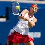 Lucie Safarova - 2015 Rogers Cup -DSC_6518.jpg