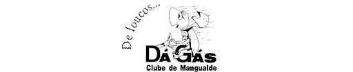 Dá Gás - Clube de Mangualde