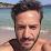 Alex Genovese's profile photo