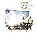 VBB01.jpg