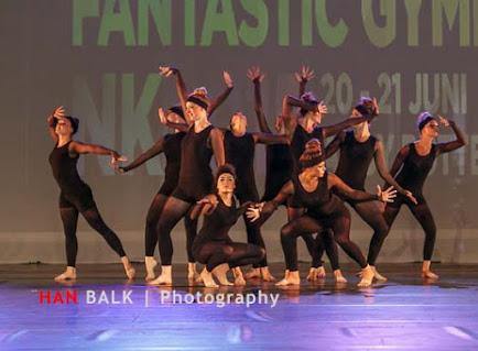 Han Balk Fantastic Gymnastics 2015-1646.jpg