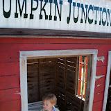 Pumpkin Patch 2014 - 116_4395.JPG