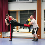 Bilder vom Training - IMG_6694.JPG