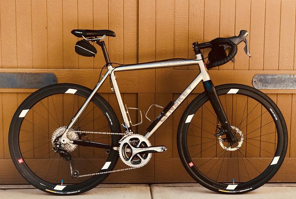 [bike%5B3%5D]