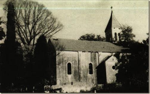 old-church-400x252
