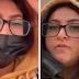VÍDEO: MULHER É PRESA TENTANDO SE PASSAR PELA FILHA ADOLESCENTE