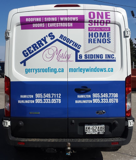 ford transit wrap 1