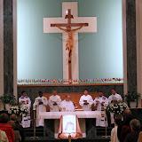 Padres Scalabrinianos - IMG_2945.JPG