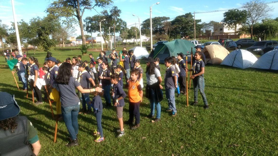 Acampamento de Grupo 2017- Dia do Escoteiro - IMG-20170430-WA0027.jpg