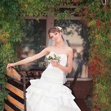 Wedding photographer Galina Markelova (arhipok). Photo of 04.08.2015