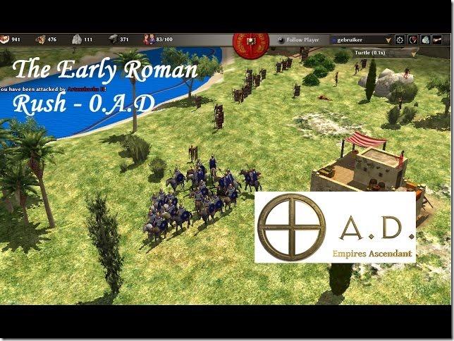 0 A.D.-Roman-1