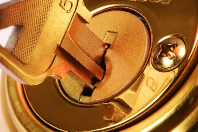 Locksmith Fairfield West: Tips on Choosing A Legit Locksmith