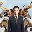 Zoo M
