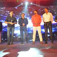 Rai Movie Mega Launch Photos
