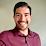 Sammuel Nevarez's profile photo