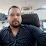 Raman Singh's profile photo