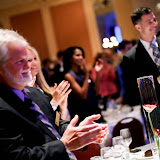 2014 Business Hall of Fame, Collier County - DSCF8133.jpg