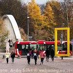 2013.10.19 Kaadreid Tartu Sügispäevadest 2013 - AS20131019TSP_030S.jpg