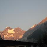 Campaments a Suïssa (Kandersteg) 2009 - IMG_3446.JPG