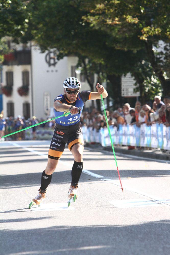 Coppa Italia sprint Pinzolo - Alessio%2BBerlanda%2Bin%2Bazione%2B1.JPG