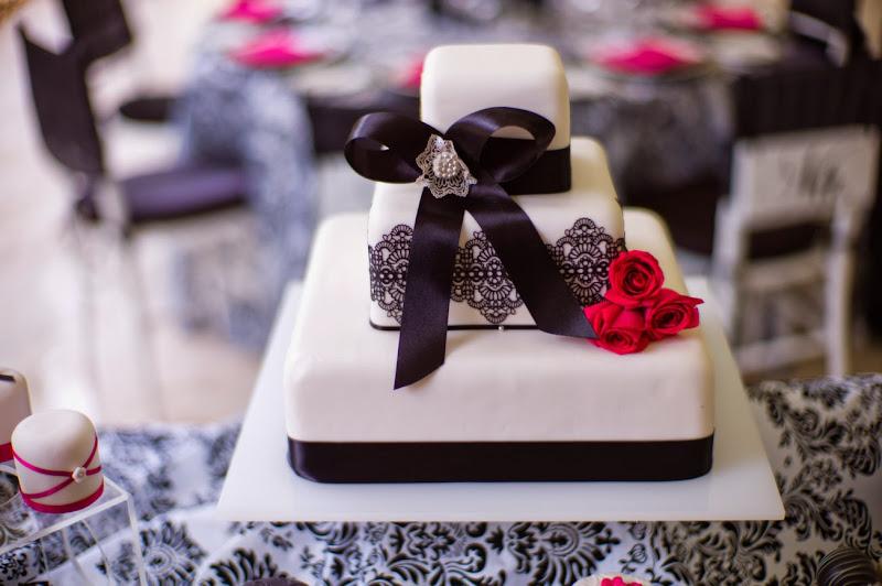El Dorado Royale by Karisma - ss_wedding_cake.jpg