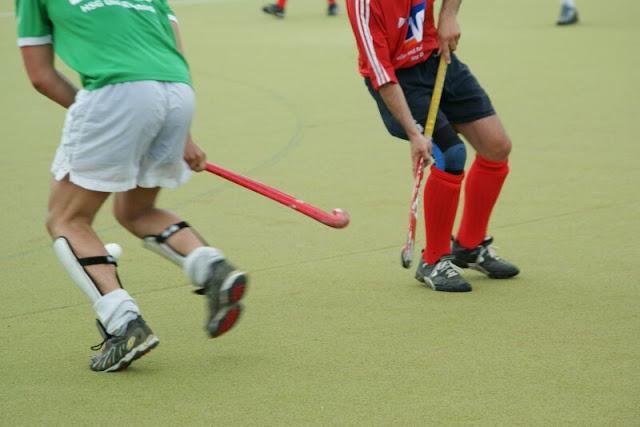 Feld 07/08 - Herren Oberliga in Rostock - DSC01982.jpg