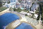 Фото 1 Grand Sunlife Hotel