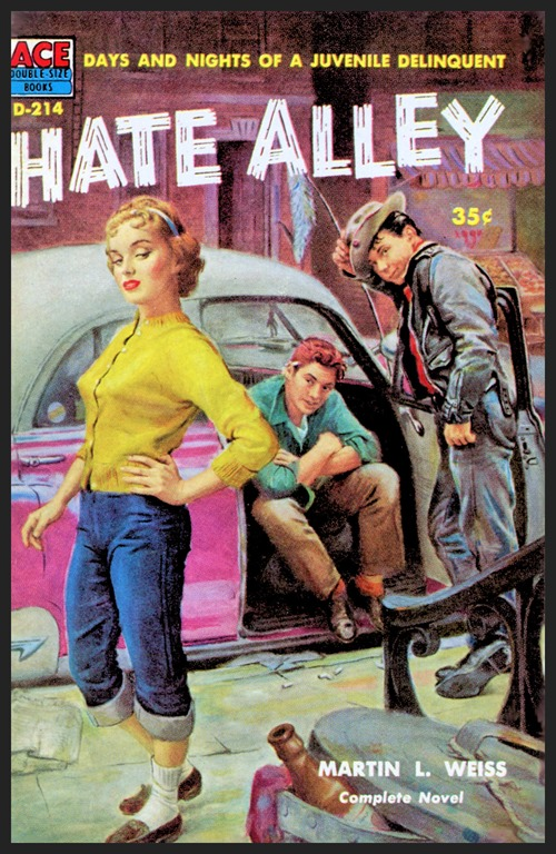 [HATE+ALLEY+%281957%29+cover+by+Samson+Pollen+bd]