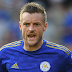 Leicester v Man Utd: Back a Vardy party at the King Power