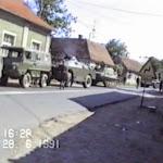 snapshot_dvd_00_50_58_5B2011_06_29_11_59_055D.jpg
