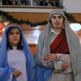 Christmas Eve Prep Mass 2015 - IMG_7230.JPG