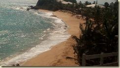 IMG_20180308_Antigua beach