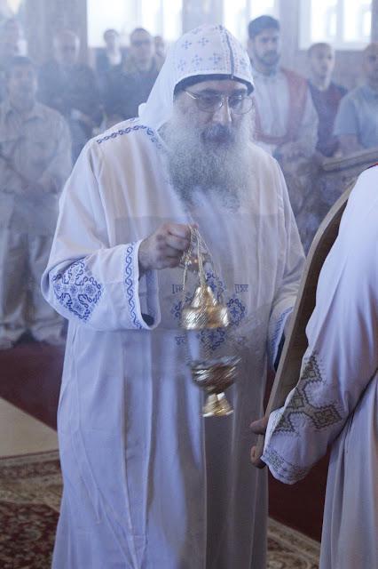Consecration of Fr. Isaac & Fr. John Paul (monks) @ St Anthony Monastery - _MG_0694.JPG