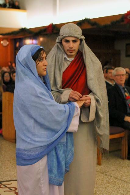 Christmas Eve Prep Mass 2015 - IMG_7216.JPG