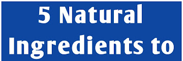 5 Natural Ingredients to Repel Flies