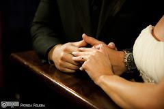 Foto 1298. Marcadores: 02/04/2011, Casamento Andressa e Vinicius, Teresopolis