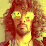 David Bellotti's profile photo