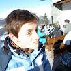 Vacanze Invernali 2013 - Image00041.jpg