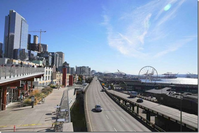 alaskan way viaduct 2