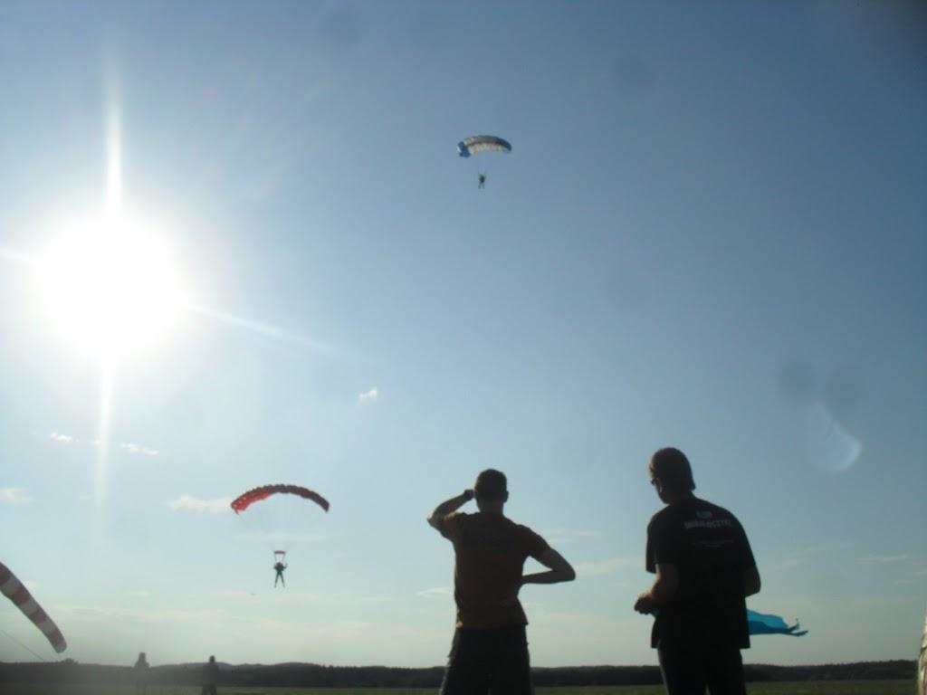 07.2011 Szkolenie - SAM_0555.JPG