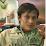 Thai Quoc's profile photo