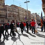04.-26-02-2011. Desfile Federació