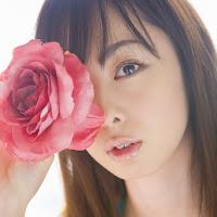 [BOMB.tv] 2009.05 Rina Akiyama 秋山莉奈 ar006.jpg