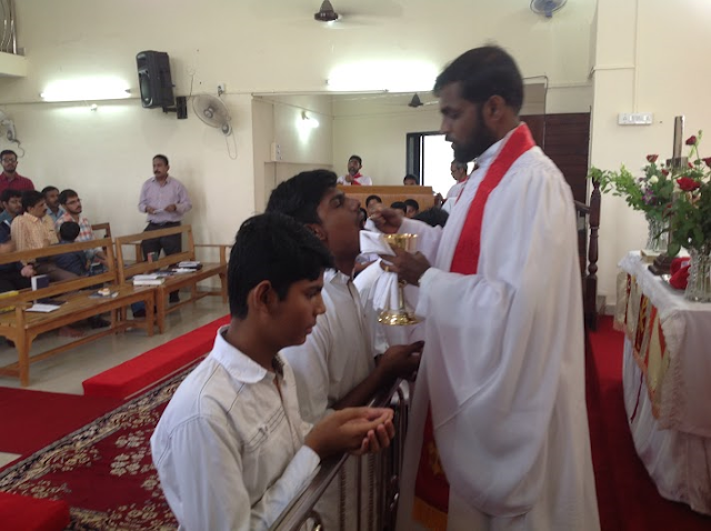 Confirmation - IMG_5098.png