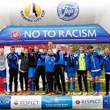 Aalborg City Cup 2015 - _e7a0510_0.jpg