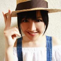 [BOMB.tv] 2009.11 The Miura Sisters 三浦家 三浦葵、三浦萌 mk002.jpg