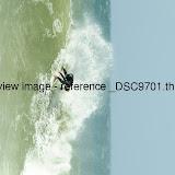 _DSC9701.thumb.jpg