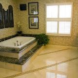 Bathroom Projects - Bathroom.jpg